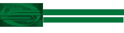 Амурский институт железнодорожного транспорта - филиал федерального государственного бюджетного образовательного учреждения высшего образования «Дальневосточный государственный университет путей сообщения» в г.Свободном
